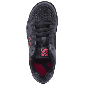 Five Ten Freerider Shoes Women Black/Berry